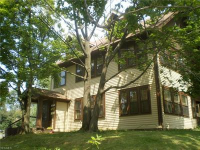1851 LEE RD 3RD FL, CLEVELAND HEIGHTS, OH 44118 - Photo 1