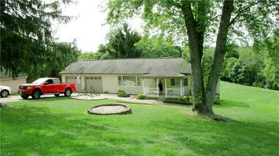 2957 COUNTY ROAD 16, Rayland, OH 43943 - Photo 2