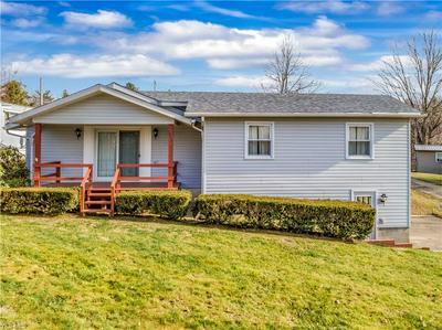 16810 LASHLEY RD, Senecaville, OH 43780 - Photo 1