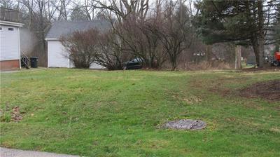 6700 BRECKSVILLE RD, INDEPENDENCE, OH 44131 - Photo 1