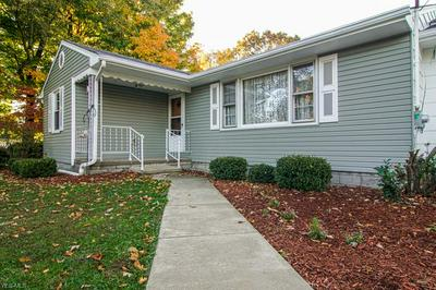 7219 COOL RD, Canfield, OH 44406 - Photo 2