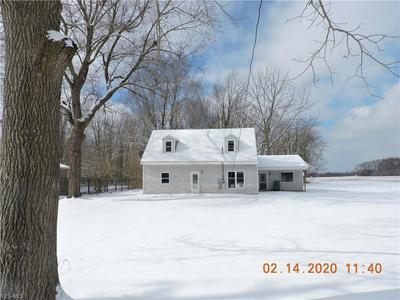 2874 BURNS RD, MADISON, OH 44057 - Photo 1