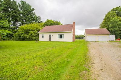 6139 SIDLEY RD, Thompson, OH 44086 - Photo 2