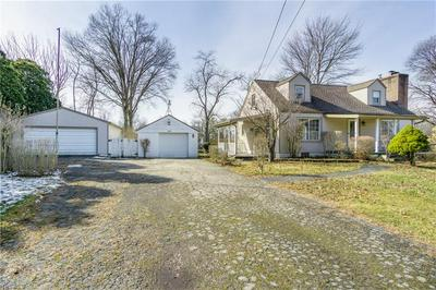 3410 BELL WICK RD, HUBBARD, OH 44425 - Photo 1