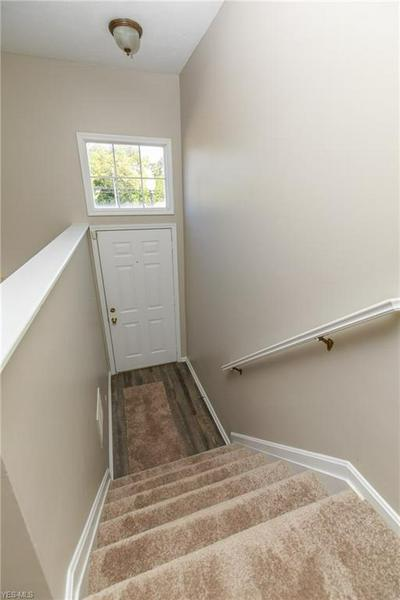 8210 CHESTER, Cleveland, OH 44103 - Photo 2