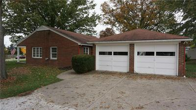 1800 STATE ROUTE 44, Atwater, OH 44201 - Photo 2