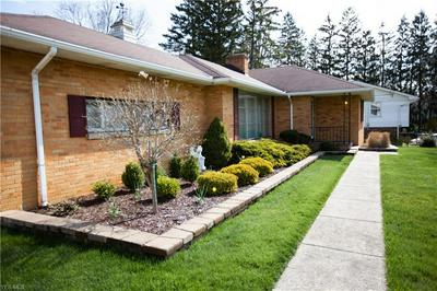 3003 HARRIS RD, Broadview Heights, OH 44147 - Photo 2