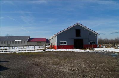 8560 BILLINGS RD, Kirtland, OH 44094 - Photo 2