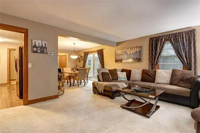 6113 CABOT CT, Mentor, OH 44060 - Photo 2