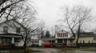 400 CLEVELAND RD, RAVENNA, OH 44266 - Photo 2