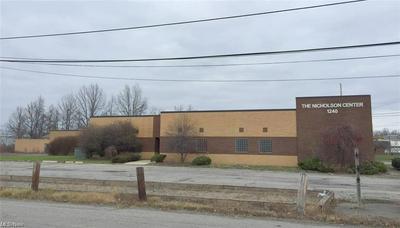 1240 N MAIN ST, Niles, OH 44446 - Photo 2