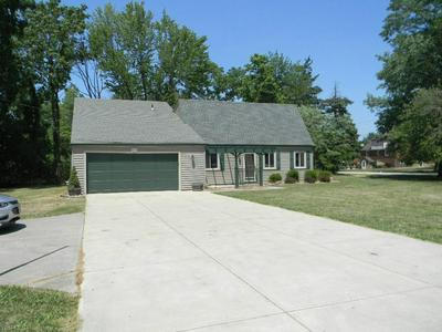 16954 DRAKE RD, Strongsville, OH 44136 - Photo 1