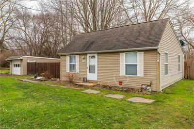 4150 DEPOT ST, Perry, OH 44081 - Photo 1