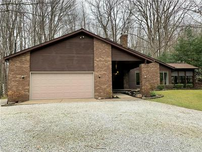 12059 CONCORD HAMBDEN RD, Concord, OH 44077 - Photo 2