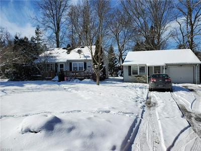 1145 N MARKET ST, JEFFERSON, OH 44047 - Photo 1