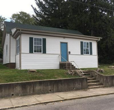130 S STATE ST, Crooksville, OH 43731 - Photo 1