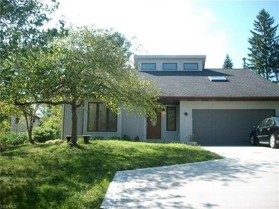 17208 CHILLICOTHE RD, Bainbridge, OH 44023 - Photo 2