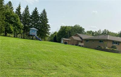 527 CYNTHIA DR, Campbell, OH 44405 - Photo 2
