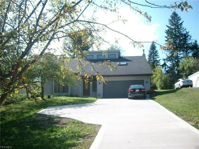 17208 CHILLICOTHE RD, Bainbridge, OH 44023 - Photo 1