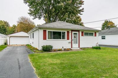 4795 HOMEWOOD DR, Mentor, OH 44060 - Photo 1