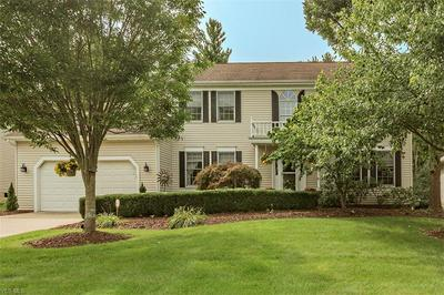 34450 APPLEVIEW WAY, Solon, OH 44139 - Photo 1