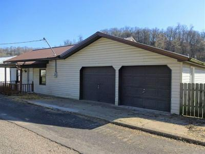 406 6TH ST, New Haven, WV 25253 - Photo 2