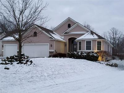 511 ROLLING HILLS DR, Wadsworth, OH 44281 - Photo 2