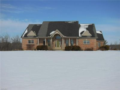 306 COUNTY ROAD 40, SULLIVAN, OH 44880 - Photo 1