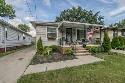 3728 W 103RD ST, Cleveland, OH 44111 - Photo 2
