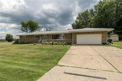179 WILLSON AVE, Tallmadge, OH 44278 - Photo 2