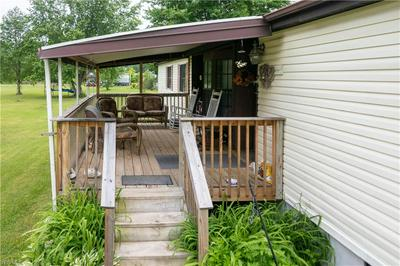 8025 GOTHAM RD, Garrettsville, OH 44231 - Photo 2