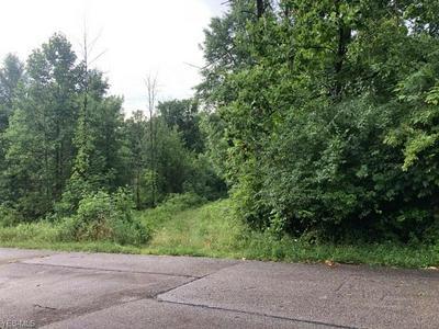 LOT B VINCENT AVENUE, Northfield, OH 44067 - Photo 2