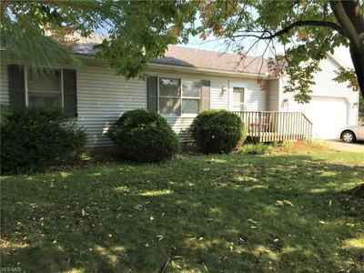 258 STABLE DR, Lagrange, OH 44050 - Photo 2