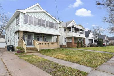 2211 ELDRED AVE UPPR, Lakewood, OH 44107 - Photo 2