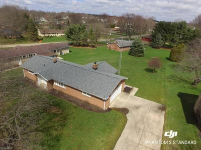 5431 BROADVIEW ST NE, LOUISVILLE, OH 44641 - Photo 1