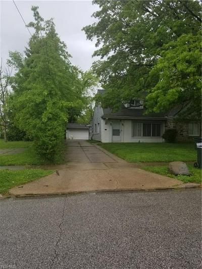 4129 EASTWAY RD, South Euclid, OH 44121 - Photo 2