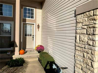 1332 KENDAL DR, Broadview Heights, OH 44147 - Photo 2
