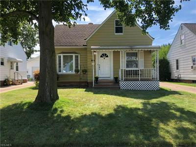 274 E 330TH ST, Willowick, OH 44095 - Photo 1