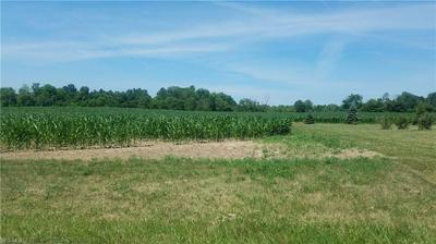 WHEELER ROAD 005, Garrettsville, OH 44231 - Photo 1