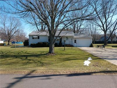 236 S ELM ST, JEFFERSON, OH 44047 - Photo 1