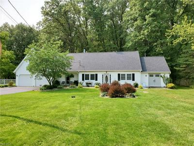 3205 STATE RD, Vermilion, OH 44089 - Photo 1