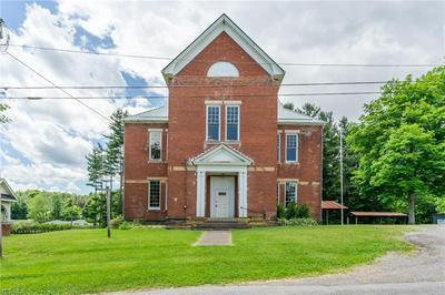 10181 2ND ST, Hanoverton, OH 44423 - Photo 1