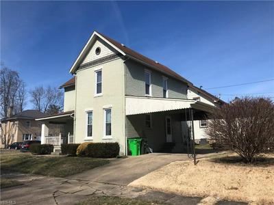 902 N 2ND ST, DENNISON, OH 44621 - Photo 1