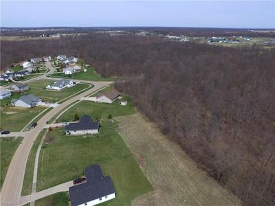 V/L MADISON ROAD, MIDDLEFIELD, OH 44062 - Photo 2