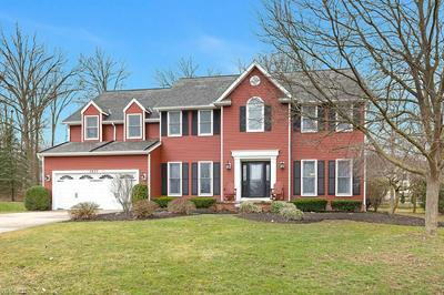 2823 SIKES LN, TWINSBURG, OH 44087 - Photo 2