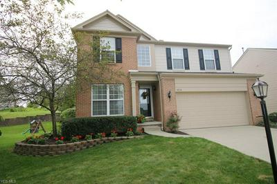 4850 SOMERSET DR, Stow, OH 44224 - Photo 1