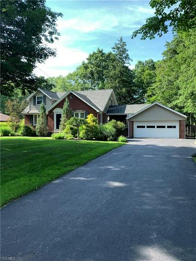 4591 E SPRAGUE RD, Seven Hills, OH 44131 - Photo 2