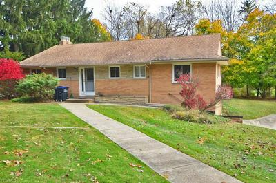 5118 BROOKSIDE RD, INDEPENDENCE, OH 44131 - Photo 1