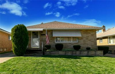 5276 E 104TH ST, Garfield Heights, OH 44125 - Photo 1