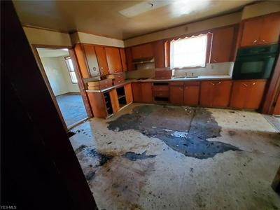 6010 SOUTHWEST RD, Castalia, OH 44824 - Photo 2
